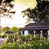 House of Jasmines